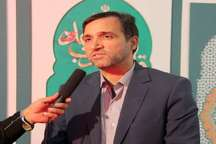 خوزستان 36 شهید قرآنی دارد