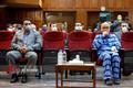 دادگاه اکبر طبری معاون سابق قوه قضاییه آغاز شد