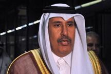 نخست وزیر پیشین قطر: برخی اعراب رویای شکست نظامی ایران را دارند