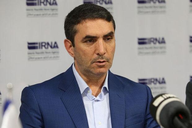 مقدمات واگذاری آذرآب و واگنپارس به شرکت مپنا کلید خورد