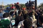 توافق مخالفان سودانی با شورای نظامی انتقالی