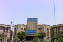 جدال کلامی در شورای شهر بندرعباس بر سر میراث فرهنگی