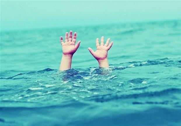 دختر بچه 5 ساله در رودخانه لوارک استان تهران غرق شد