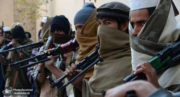 مسئول بلندپایه طالبان در گفتوگو با پرس تی وی: جان و مال مسلمانان از جمله شیعیان برای ما محترم است/ قوانین سختگیرانه برای زنان وضع نخواهد شد/ درباره مسئله رودخانه هیرمند با ایران به تفاهم میرسیم/ هرگز با داعش توافق نظر نداشته ایم