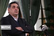 شهردار تهران: سرنوشت ملتها بیش از پیش به یکدیگر گره خورده است