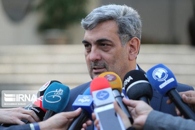 شهردار تهران: تصمیمی برای کاهش دوچرخههای عمومی نداریم