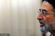 موسوی لاری: مجلس معیشت مردم و سیاست خارجی را قفل کرده است/ با اقدامات شورای نگهبان تعداد وفاداران به حکومت کمتر میشود/ اصلاح طلبان منتظر نیستند که سر رئیسی به دیوار بخورد/ نمیدانم توجیه حامیان داخلی طالبان چیست