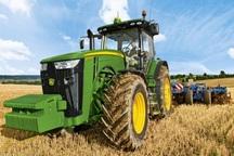 91 میلیارد ریال برای مکانیزاسیون کشاورزی دزفول پرداخت شد