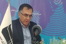 بانک مسکن زنجان 582 میلیارد ریال تسهیلات پرداخت کرد