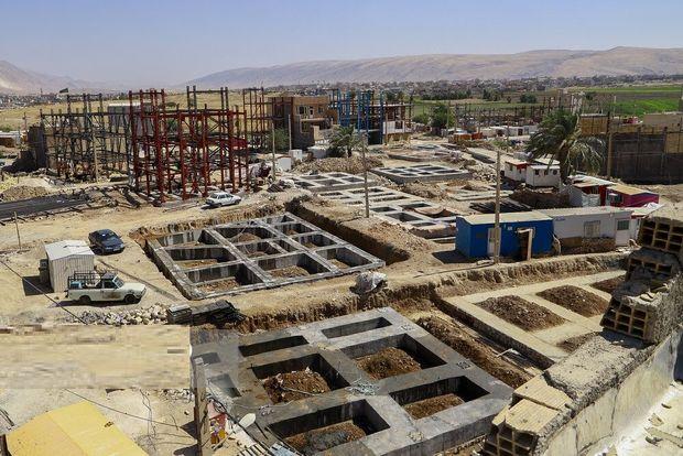 سختگیری بانکها برای پرداخت تسهیلات تکمیلی به زلزلهزدگان سرپلذهابی