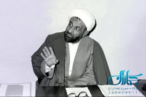 قاضی پارسا؛ نگاهی به شخصیت و خدمات شهید قدوسی