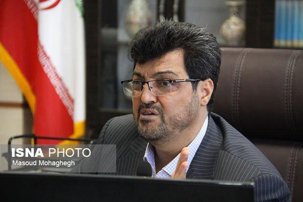 تحقق بیش از 90 درصدی درآمدهای مالیاتی استان سمنان در 7 سال متوالی