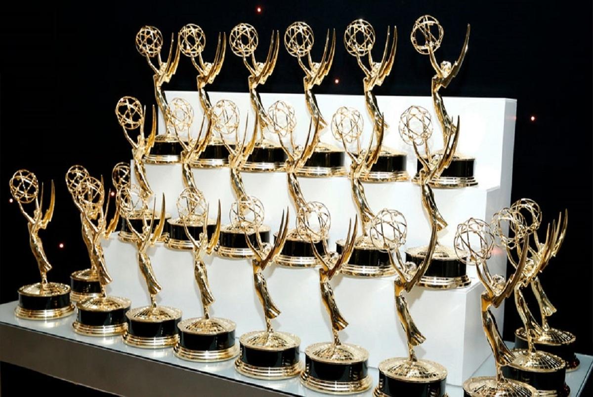 نامزدهای جوایز امی ۲۰۲۱ معرفی شدند