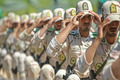 خرید خدمت سربازی دیگر وجود ندارد/ افرادی که 8 سال غیبت سربازی داشته اند چه کنند؟