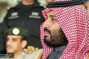 شکنجه سیستماتیک در عربستان: ظالمانه ترین سرکوبها زیر سایه حمایت آمریکا
