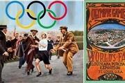 تقلب دونده ماراتن با اتومبیل؛ اولین زن قهرمان المپیک چه کسی بود؟