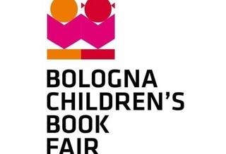 برگزاری نمایشگاه بینالمللی کتاب کودک بولونیا به صورت مجازی