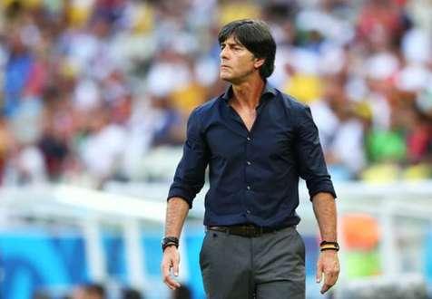 جانشین یواخیم لو در تیم ملی آلمان چه کسی است؟