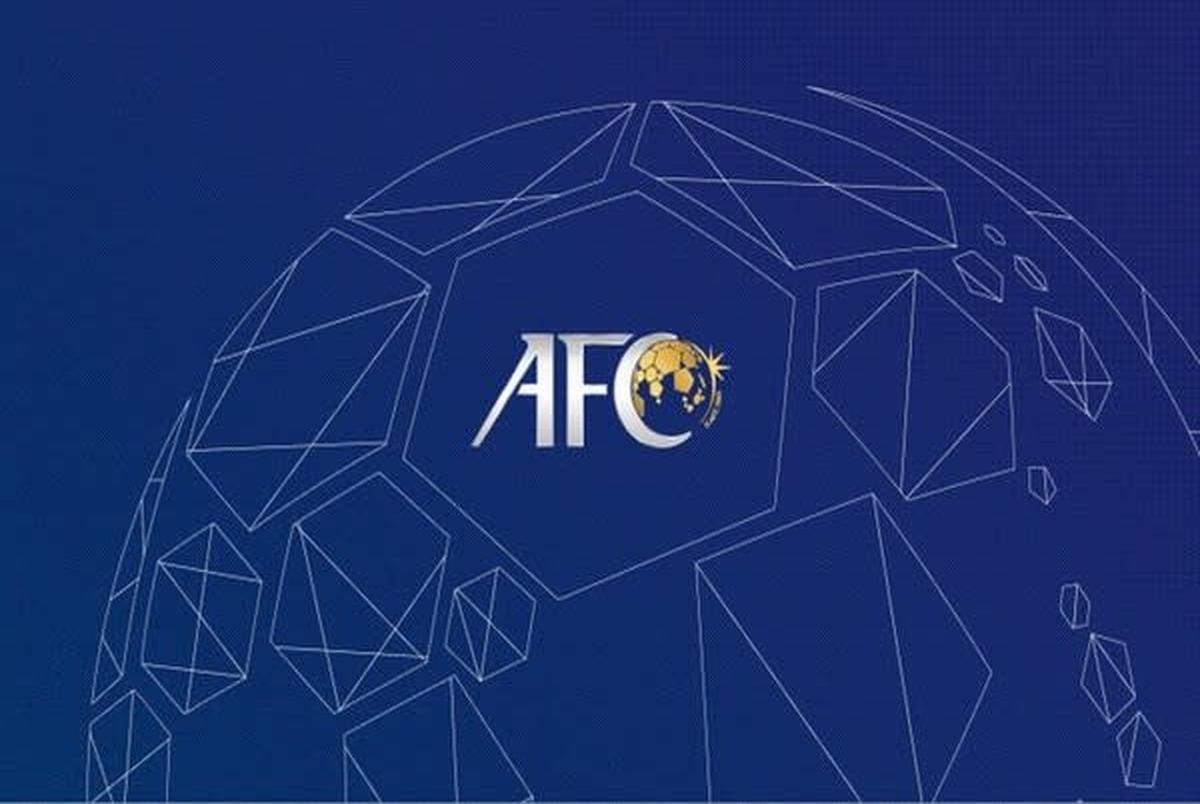 تعویق در مسابقات انتخابی و نهایی قهرمانی فوتسال آسیا