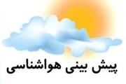 شرجی در نواحی ساحلی خوزستان تا پایان هفته ادامه دارد