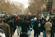 خطری که تهران را تهدید می کند