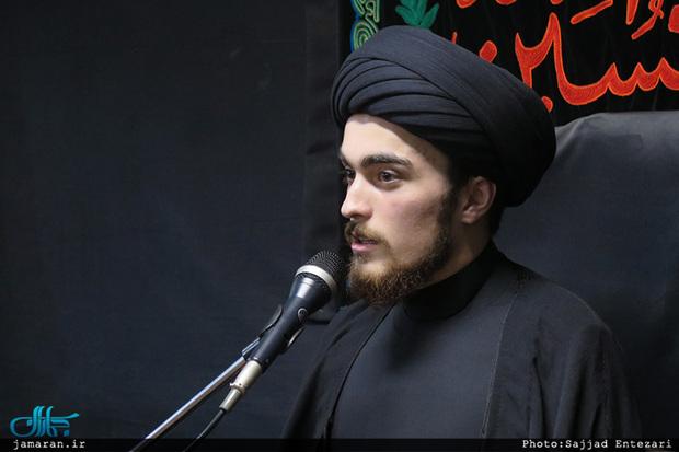 سید احمد خمینی: دوم خرداد برای نسل ما یک گفتمان اجتماعی و سیاسی است