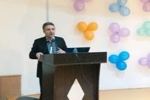 سیاست درهای باز دانشگاه، راه نجات اقتصاد کردستان است