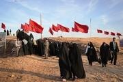 اختتامیه سومین جشنواره رهآورد سرزمین نور در گلستان برگزار شد