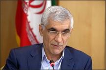 کارگران غیرایرانی شهرداری تهران مجوز کار دارند