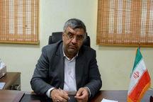 فرماندار: امنیت مهمترین مقوله توسعه اقتصادی چابهار است