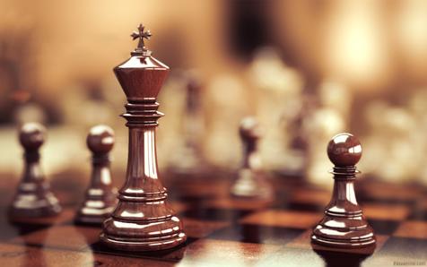 حریفان ایرانی ها در جام جهانی شطرنج ۲۰۱۹ را بیشتر بشناسید