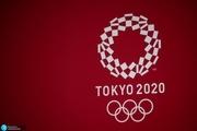 برنامه و نتایج کامل ورزشکاران ایران در المپیک 2020 توکیو +جدول ردهبندی مدالی