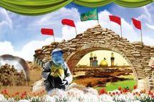 اقتدار کنونی کشور مرهون فرهنگ جهاد و شهادت است
