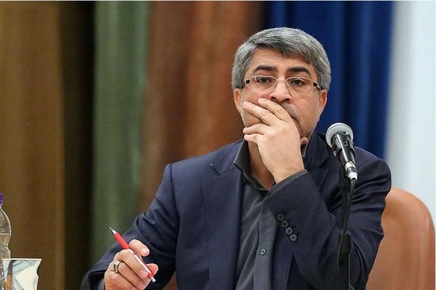 دولت، وزارت کشور و قوه قضاییه در مورد کشتهشدگانِ اعتراضات پاسخی روشن بدهند