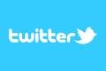 فشار نمایندگان سنای آمریکا بر توییتر برای حذف پیام های رهبر انقلاب
