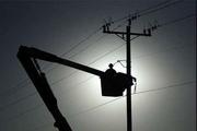 برق مناطقی از قزوین با قطعی روبرو است
