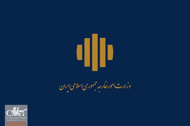 خبر نامه ظریف به رهبر معظم انقلاب تکذیب شد