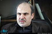 دوری از یک خطای ویرانگر / در شرایط کنونی آسیب زدن به نظام سیاسی ایران یعنی آسیبزدن به جامعه و ایران