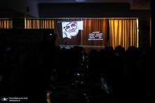 دهمین نشست محفل انس یاوران انقلاب اسلامی