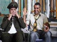 دعوا برسر اکران نوروزی/ عید ۹۹ در تصرف کدام فیلمها خواهد بود؟
