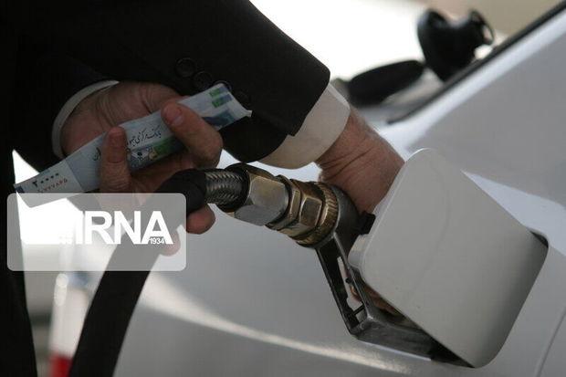 کیفیت ۳۲۰ دستگاه نازل سوخت در ایلام بررسی میشود