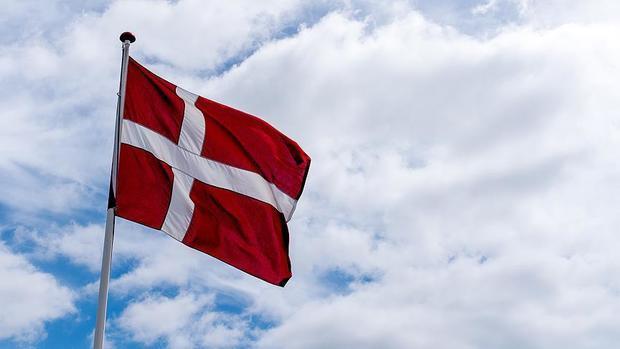 سه عضو الاحوازیه در دانمارک محکوم شدند