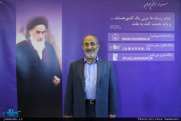 انتقاد محسن رفیق دوست: برخی مسئولان دولتی از رهبری حرف شنوی ندارند