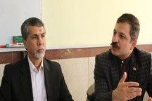 نبود مدیریت واحد در حوزه ایمنی  برآورد خسارت 200 میلیارد تومانی شهروندان مشهدی در حوادث