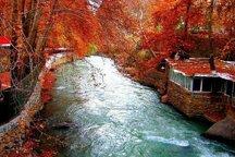 به رودخانههای البرز نزدیک نشوید!