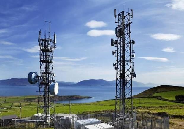 ضریب نفوذ 86 درصدی شبکه های ارتباطی در روستاهای لرستان
