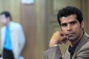 هادی ساعی: کی روش دلال بزرگ بود / او هیچ کاری برای فوتبال ایران نکرد