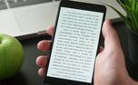 با بهترین اپلیکیشنهای PDF خوان موبایل آشنا شوید