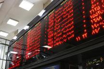24 میلیارد و 300 میلیون ریال سهام در بورس قزوین داد و ستد شد