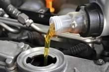 مجوز افزایش 50 درصدی قیمت روغن موتور